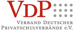 vdp_Logo